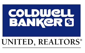 Coldwell Banker United Realtors Charleston