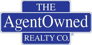 The Agent Owned Realty Company