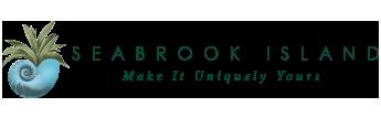 Seabrook Island Real Estate