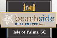 beachside REAL ESTATE inc.