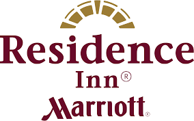 Residence Inn Marriot.png