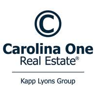 Carolina One Real Estate Kapp Lyons Group.jpeg