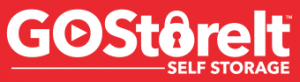 gostoreit self storage