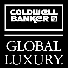 coldwellbankerluxury.jpg