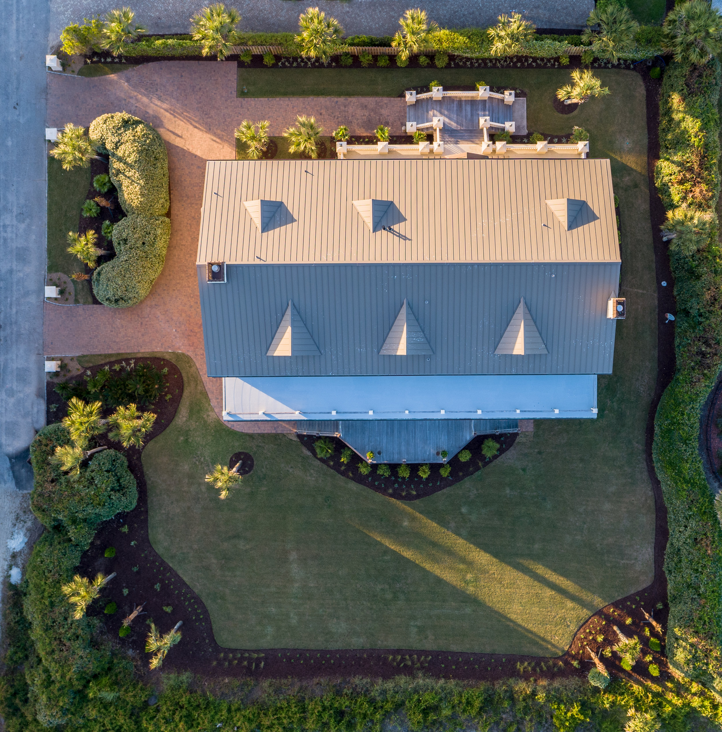 2 50th Avenue Isle Of Palms SC-print-069-061-DJI 0046HDR-2832x2871-300dpi.jpg