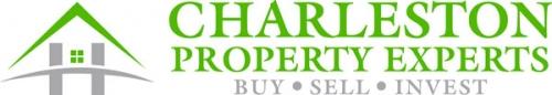 charleston_team_logo.jpg