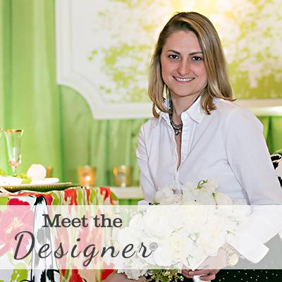 About-Us-Profile-meet-the-designer-victoria-clausen-floral-events.jpg