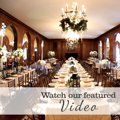 About-Us-Profiles-featured-video-about-us-victoria-clausen-floral-events.jpg