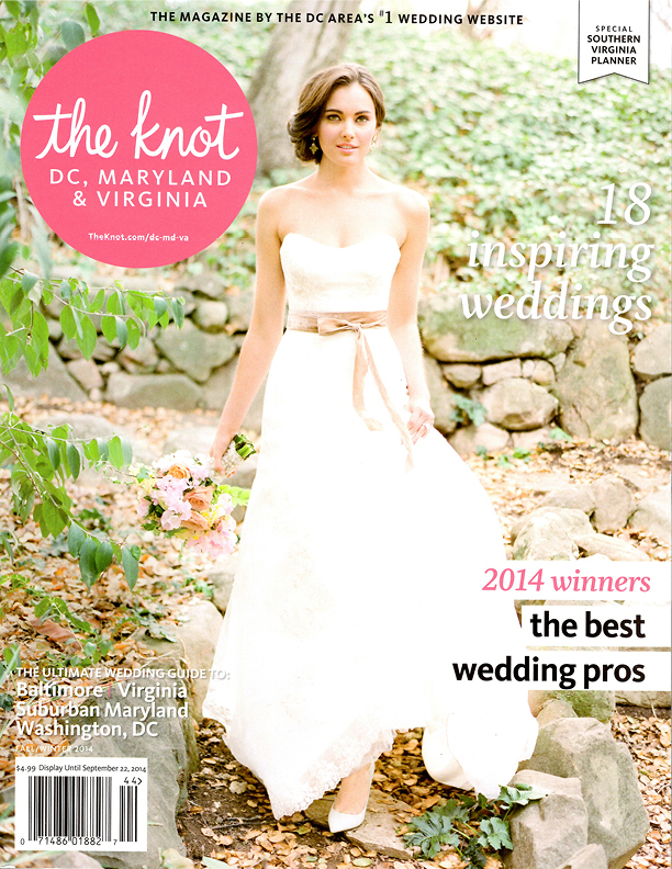 theknot-fall-winter-cover-2014-press-victoria-clausen-floral-events.jpg