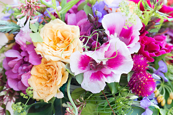 Victoria-Clausen-Floral-Events-wedding-flowers-photographer-credits-3.jpg