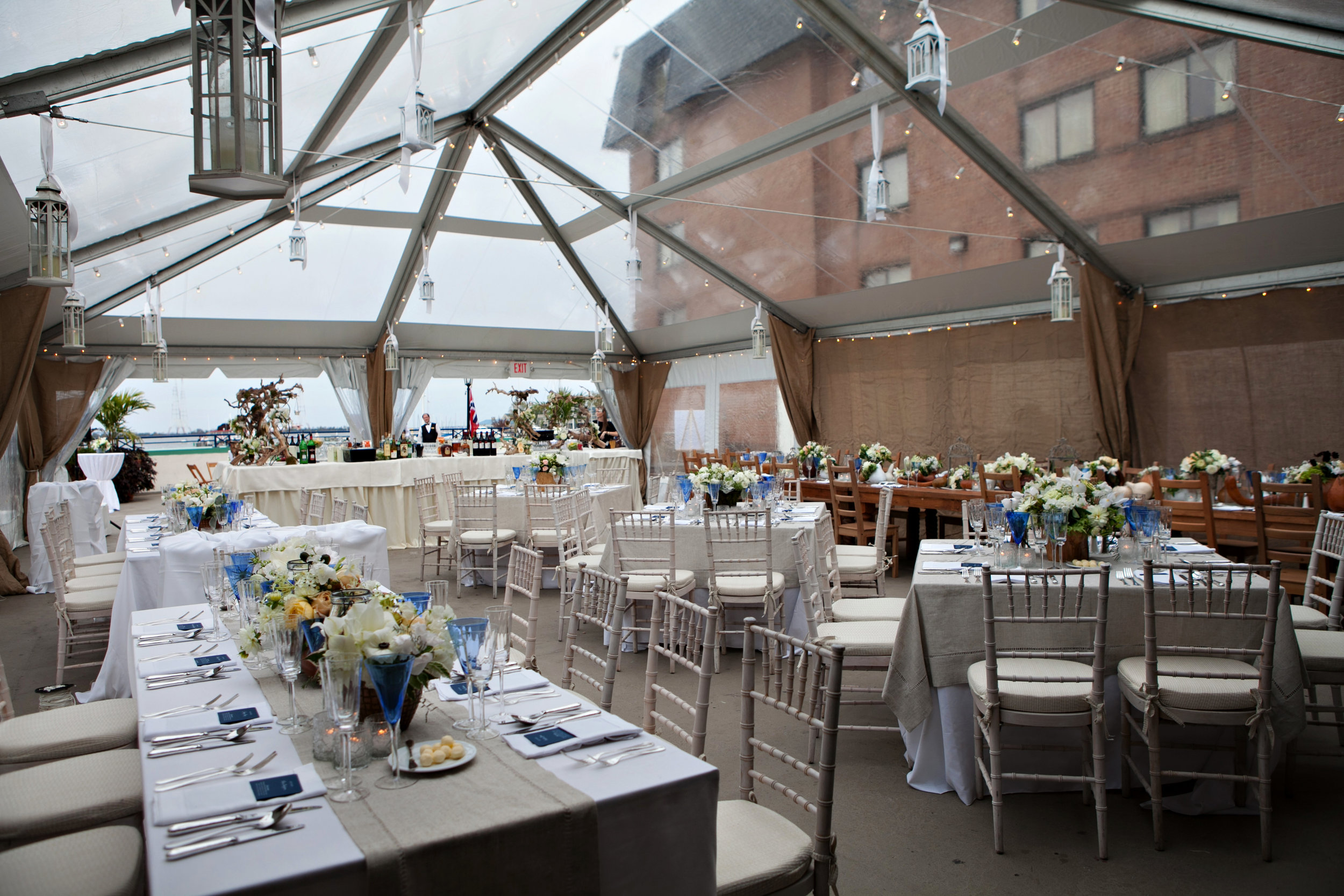 Tolson Wedding-236.jpg