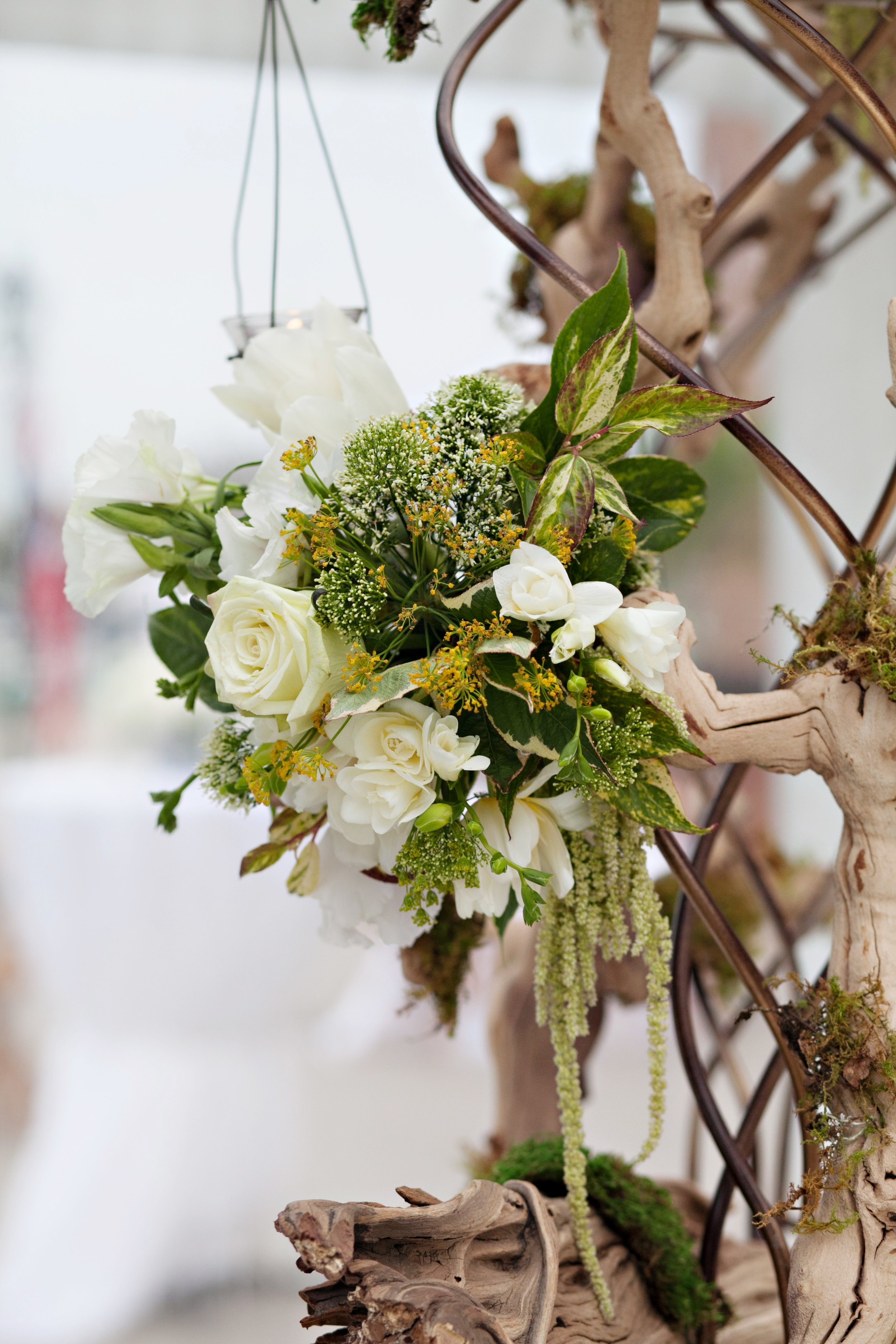 Tolson Wedding-199.jpg