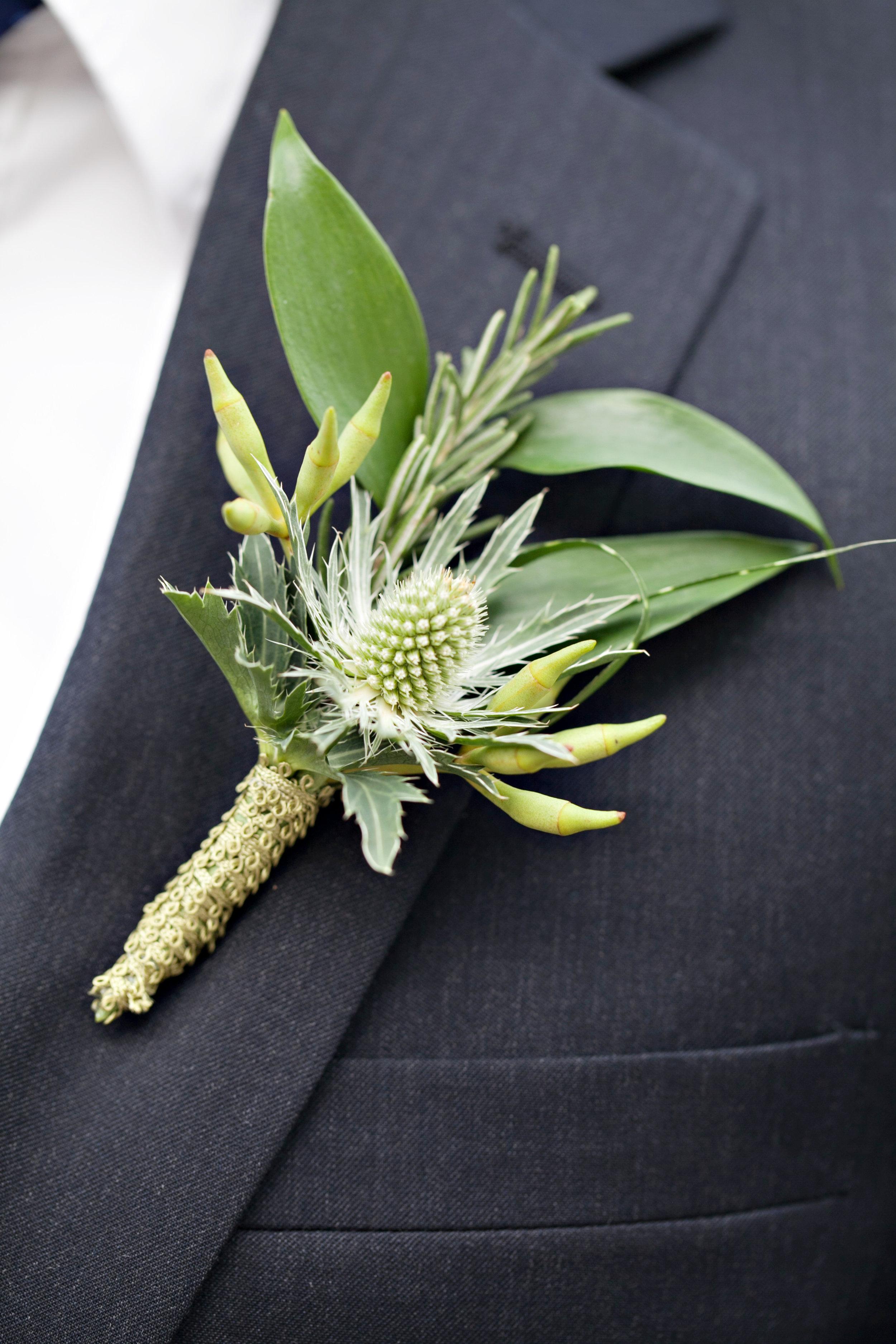 Tolson Wedding-77.jpg