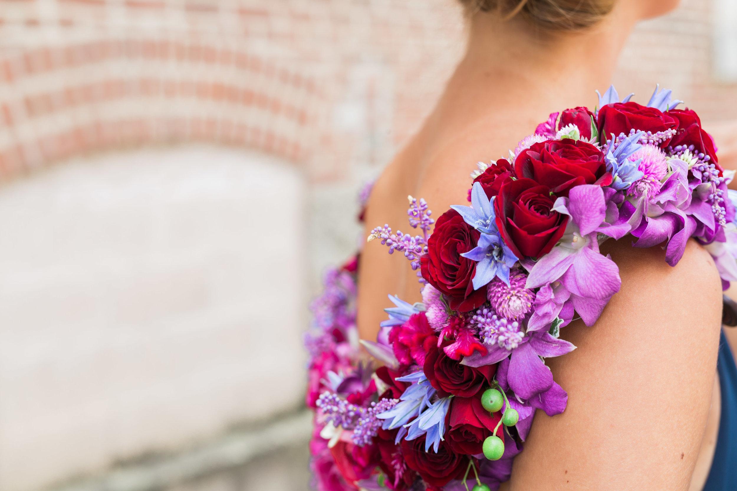 Baltimore Bride-2.jpg