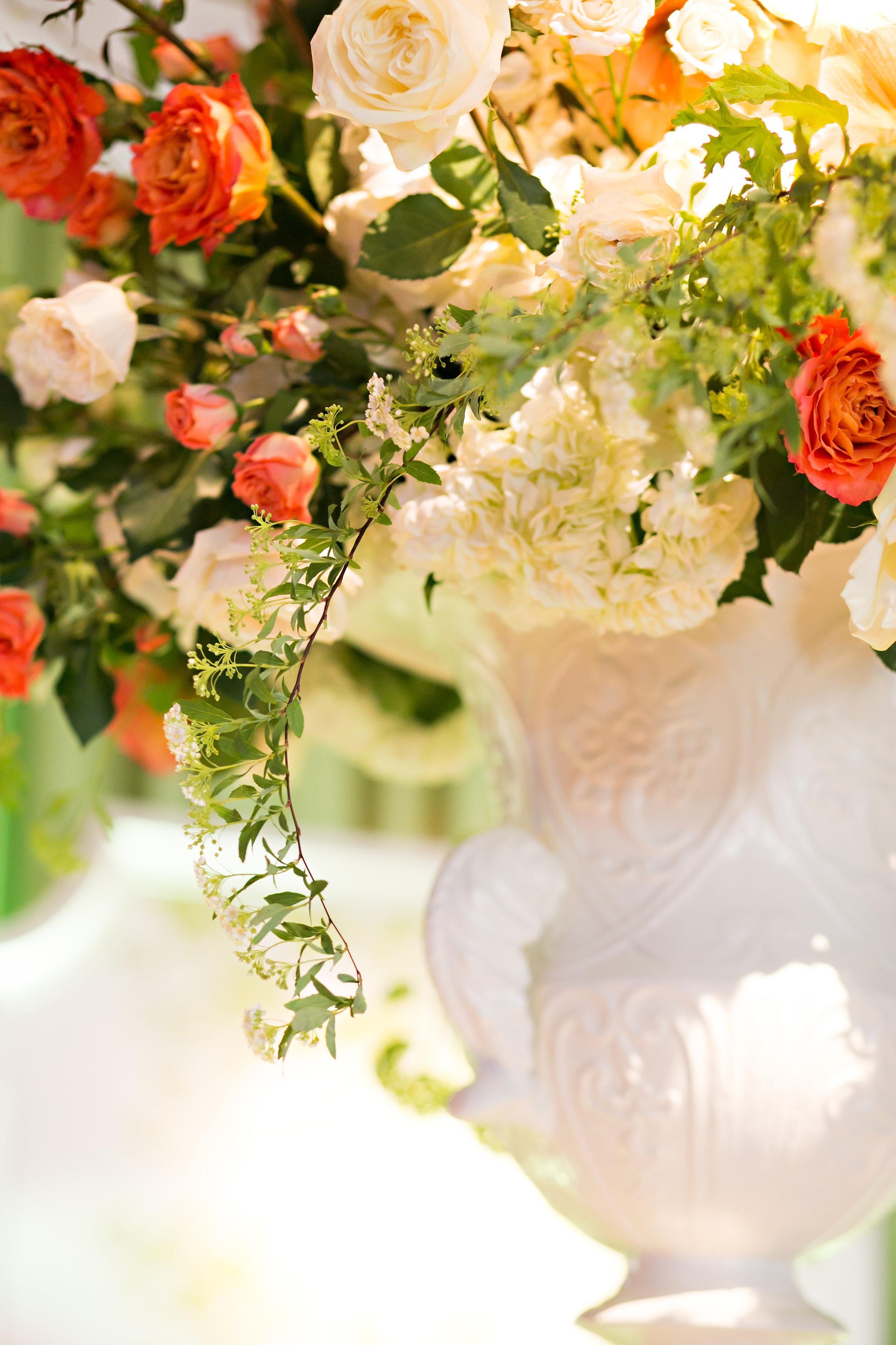 FS BridalShow2014-101.jpg