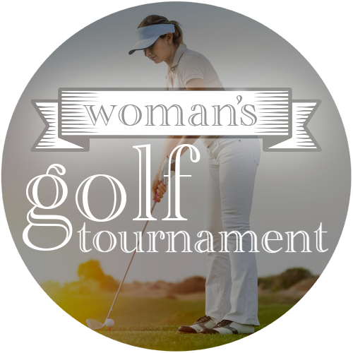 Women's Golf Tournament Thumbnail