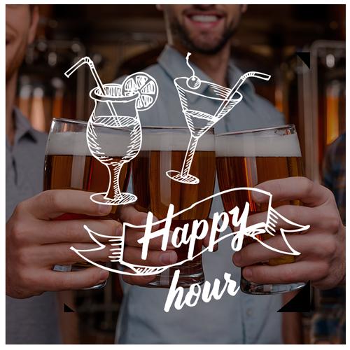 Happy Hour Thumbnail