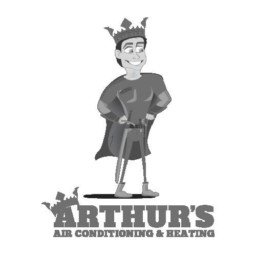 Client_Logos-grey-07.png