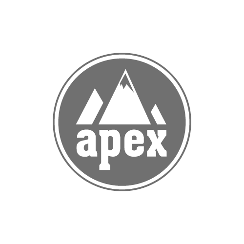 Client_Logos-grey-06.png