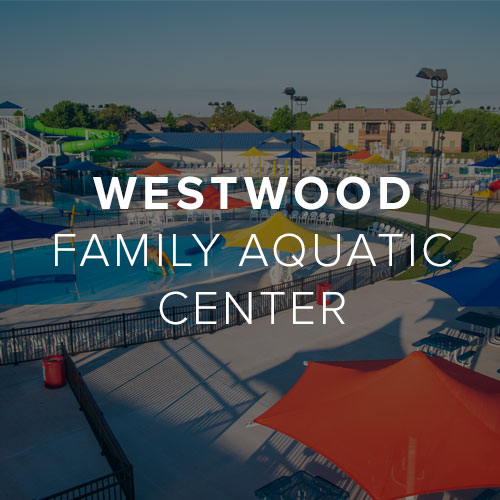 Westwood Family Aquatic Center