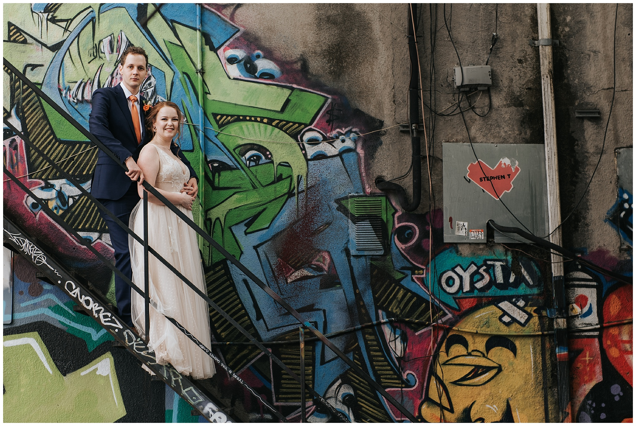 KingWestSecondFloorEventsGraffitiAlleyWedding_0028.jpg