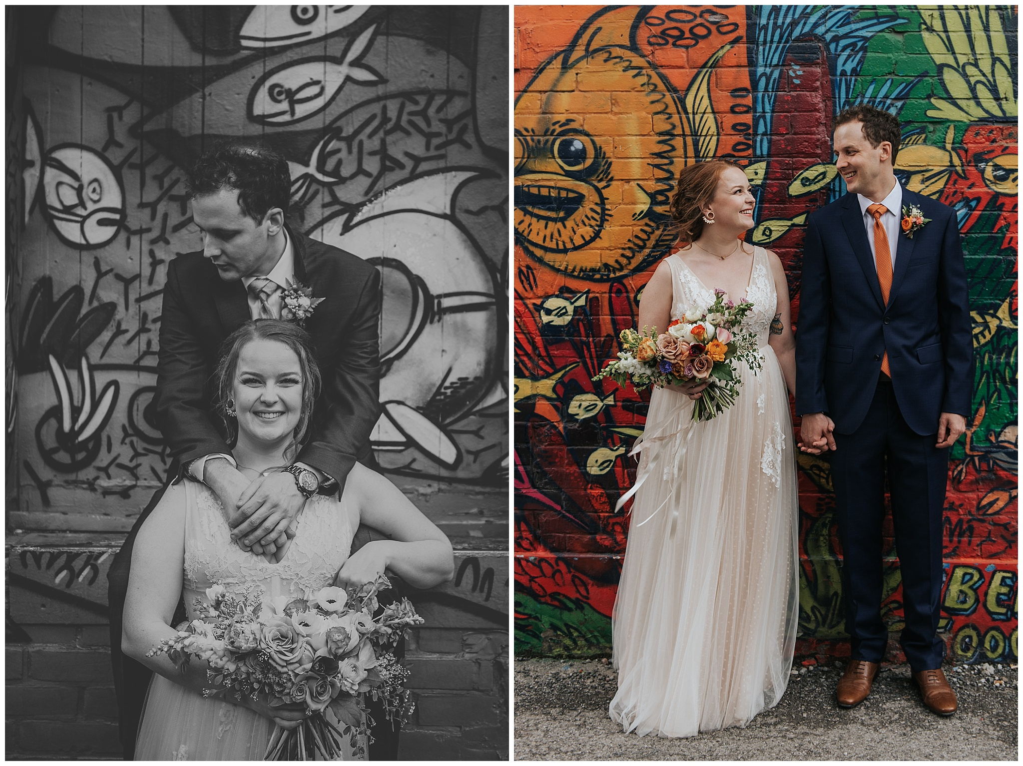 KingWestSecondFloorEventsGraffitiAlleyWedding_0036.jpg