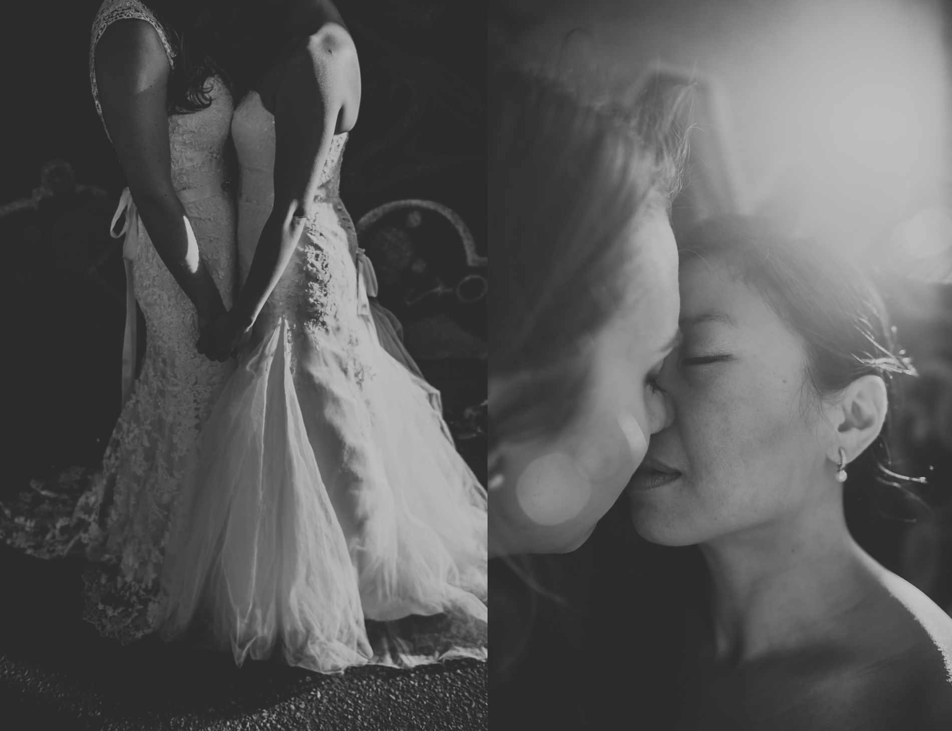 WeddingTorontoLoveisLove013_.jpg