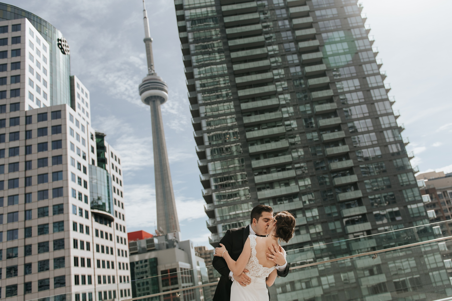 WeddingMalaparteTorontoDowntownCityPhotographer_0034.jpg