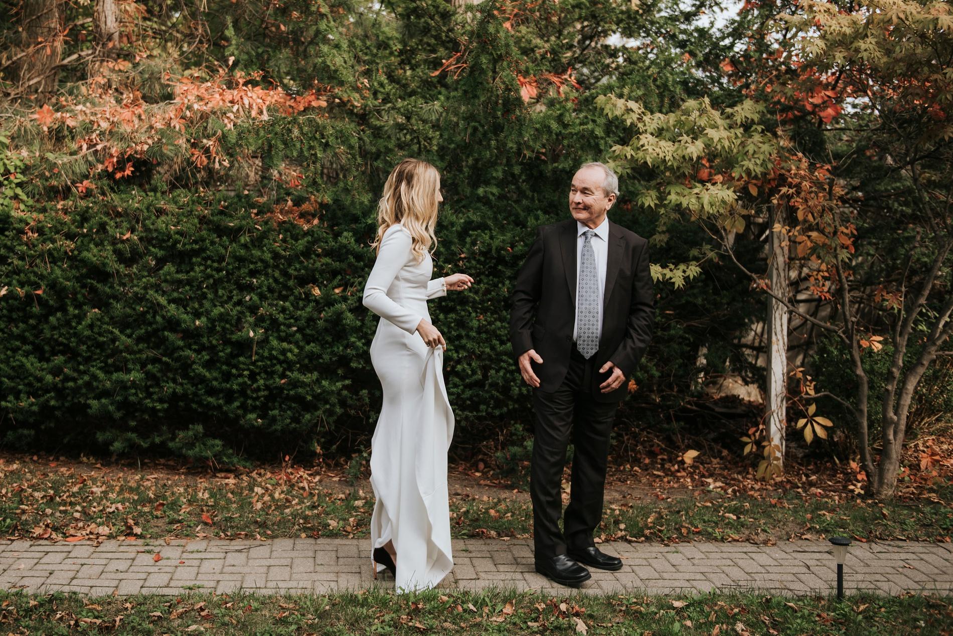 WeddingTorontoEastPhotographer_0002.jpg