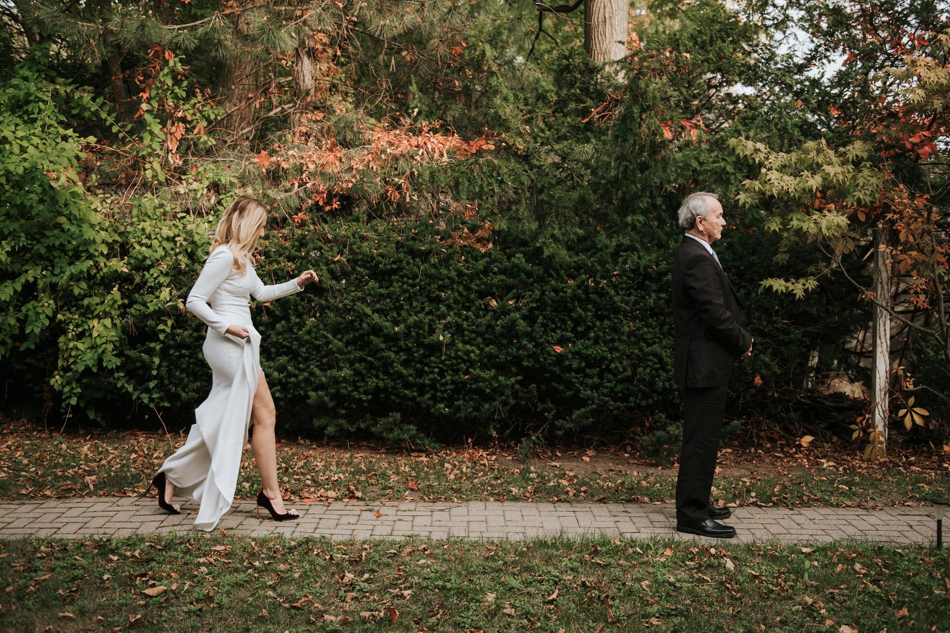 WeddingTorontoEastPhotographer_0001.jpg