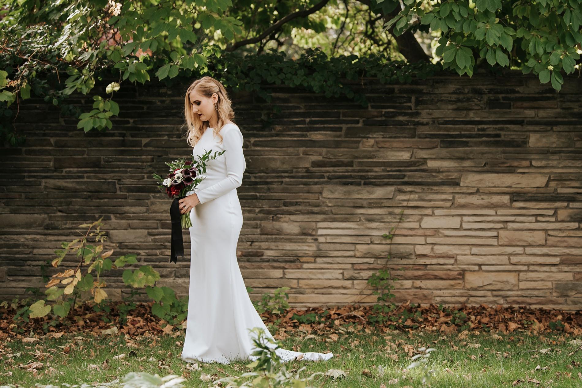 WeddingTorontoEastPhotographer_0004.jpg