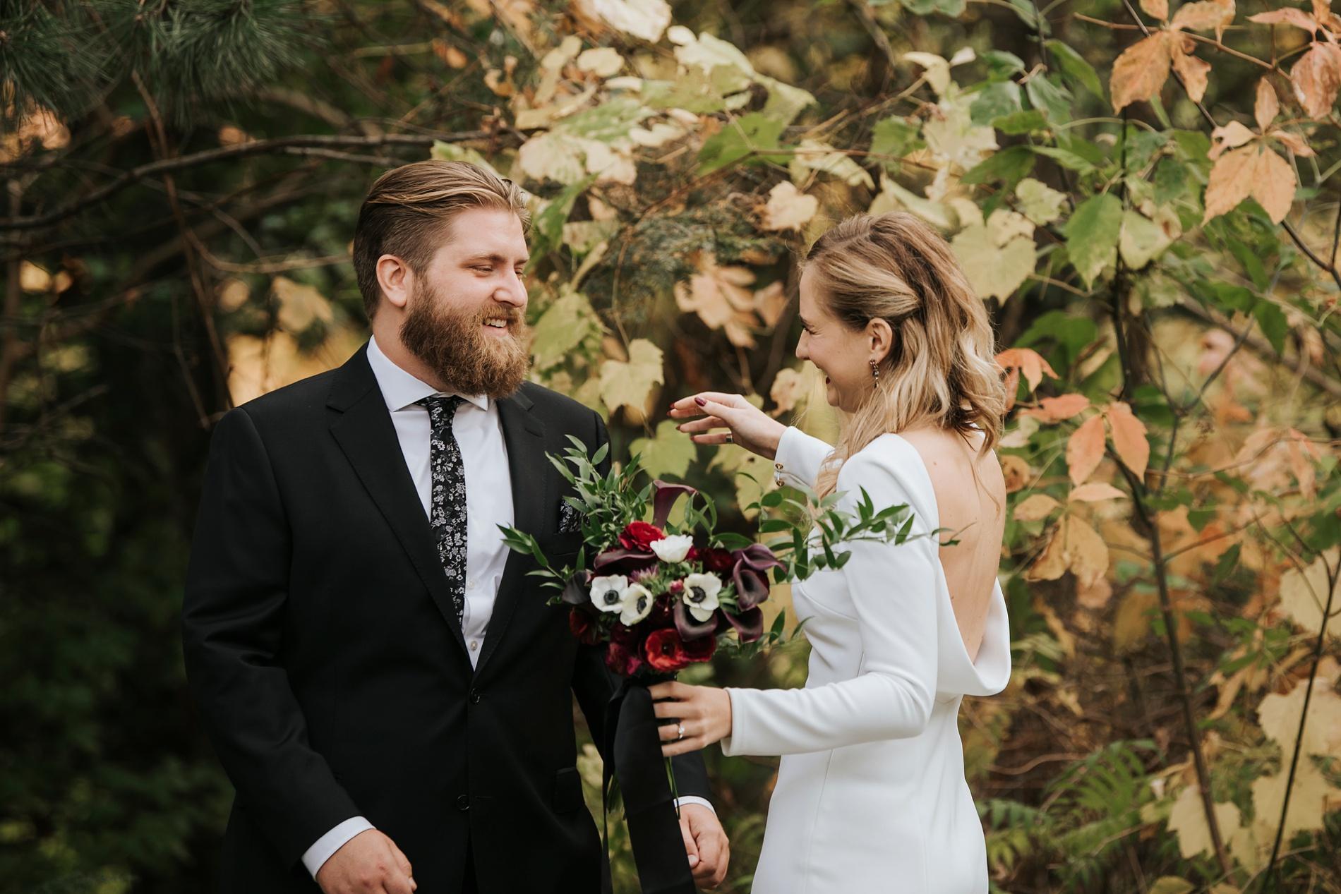 WeddingTorontoEastPhotographer_0006.jpg
