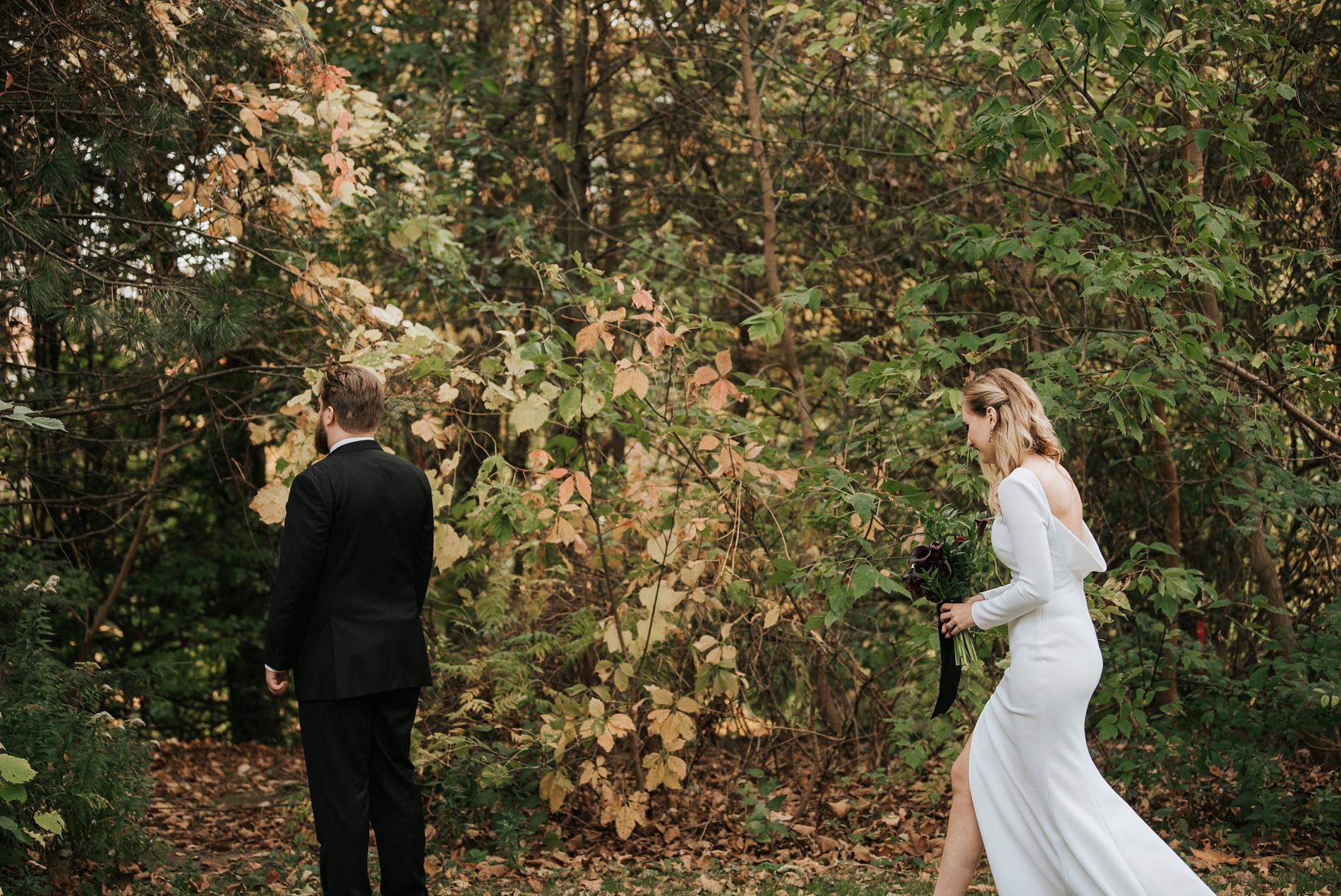 WeddingTorontoEastPhotographer_0005.jpg