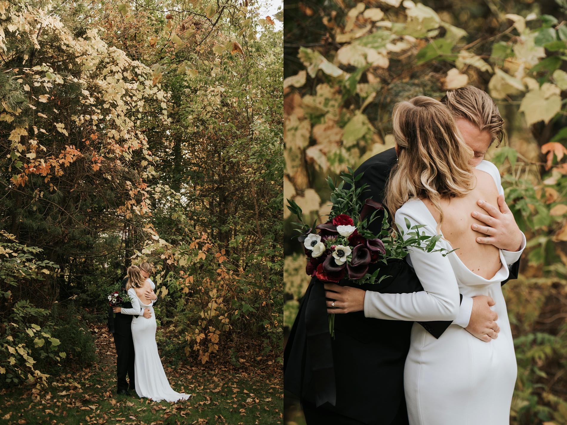 WeddingTorontoEastPhotographer_0007.jpg