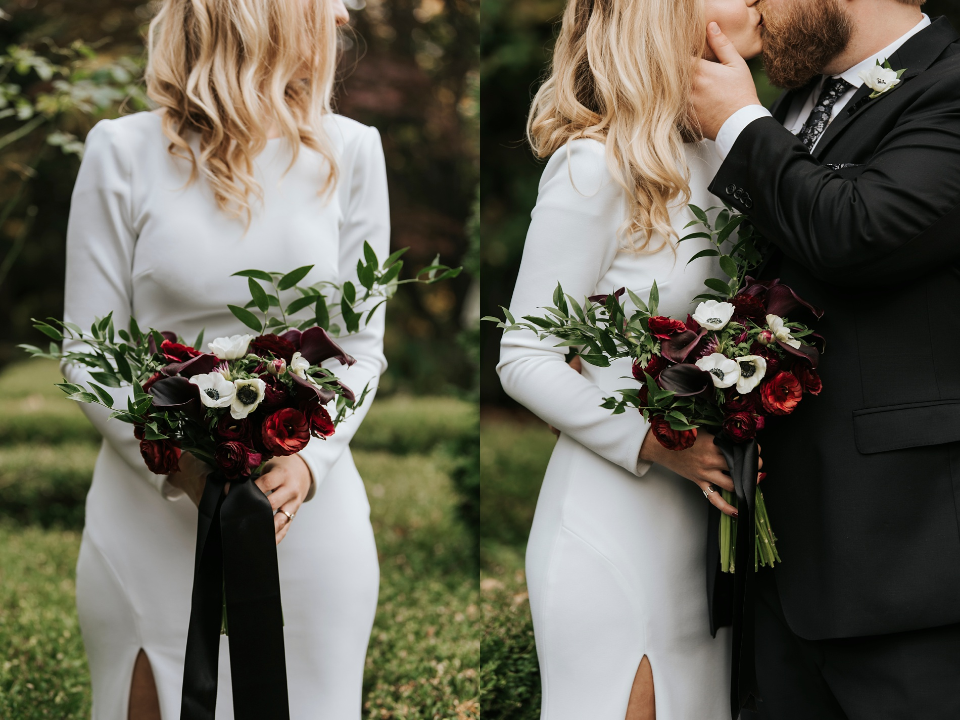 WeddingTorontoEastPhotographer_0010.jpg