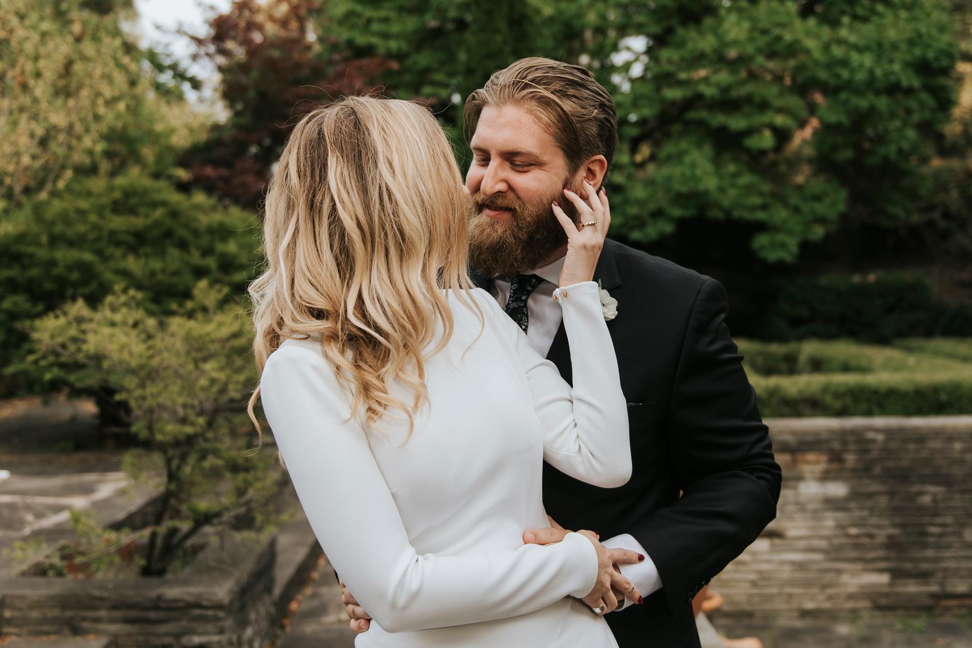 WeddingTorontoEastPhotographer_0013.jpg