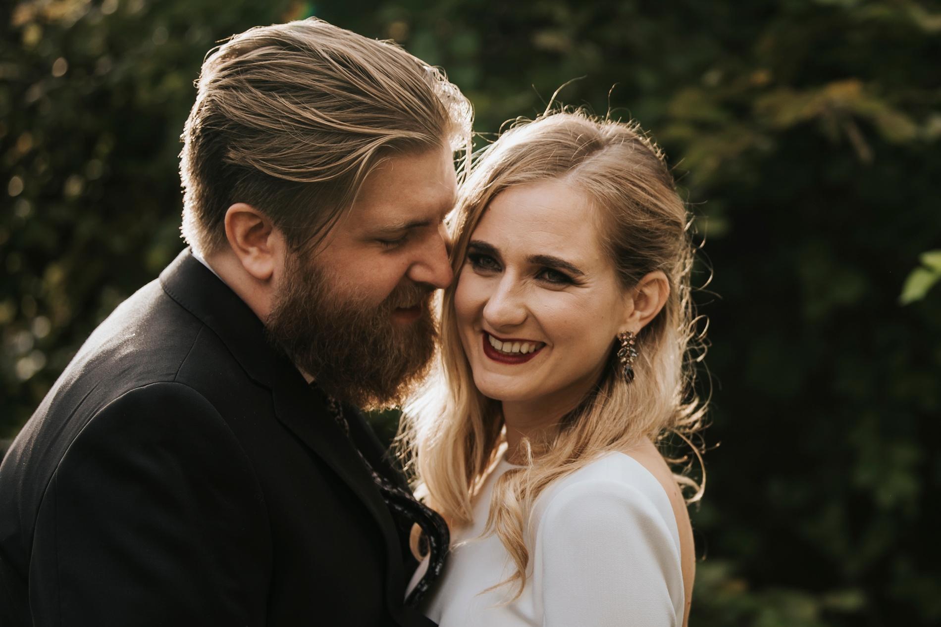 WeddingTorontoEastPhotographer_0015.jpg