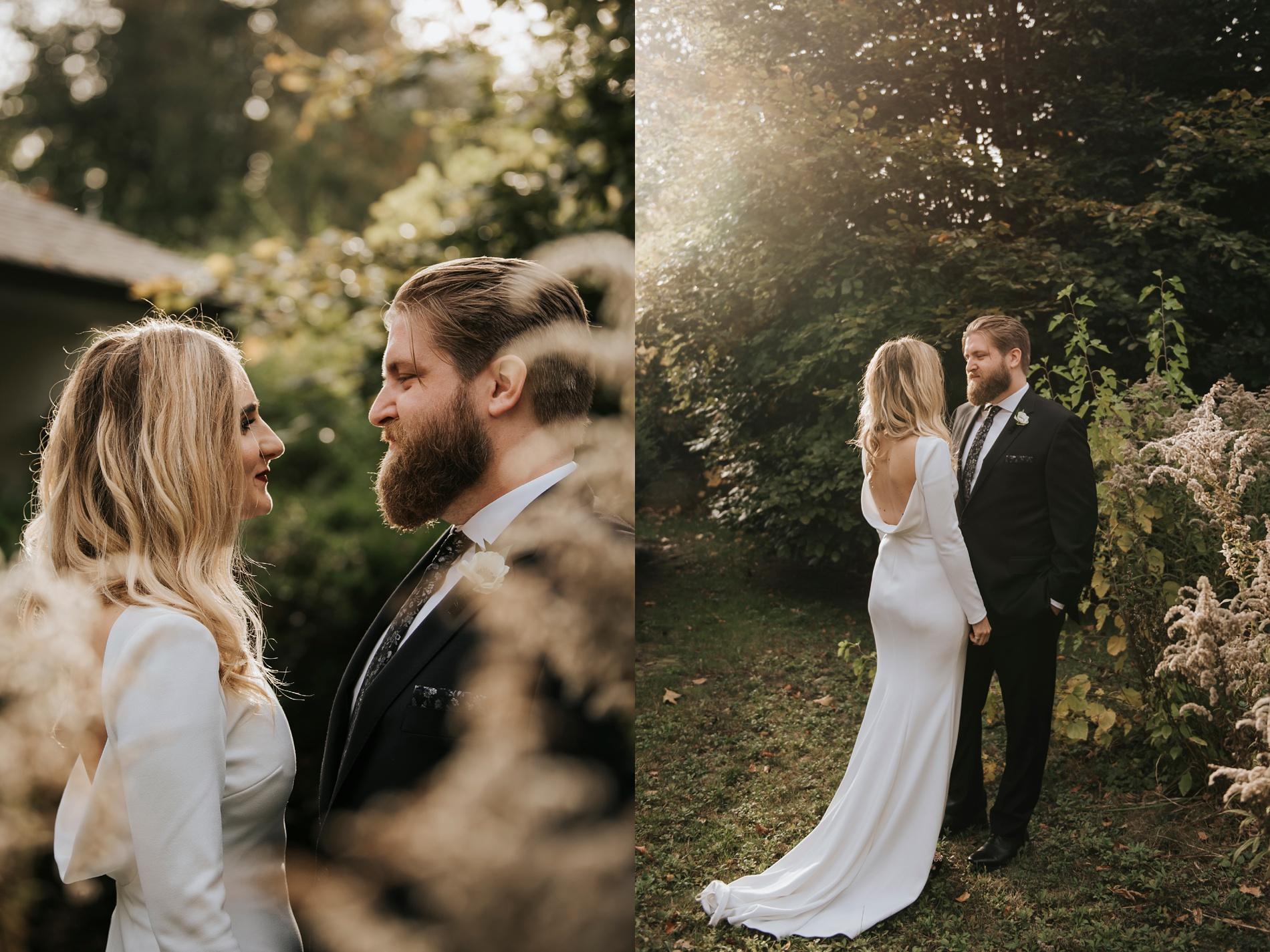 WeddingTorontoEastPhotographer_0014.jpg
