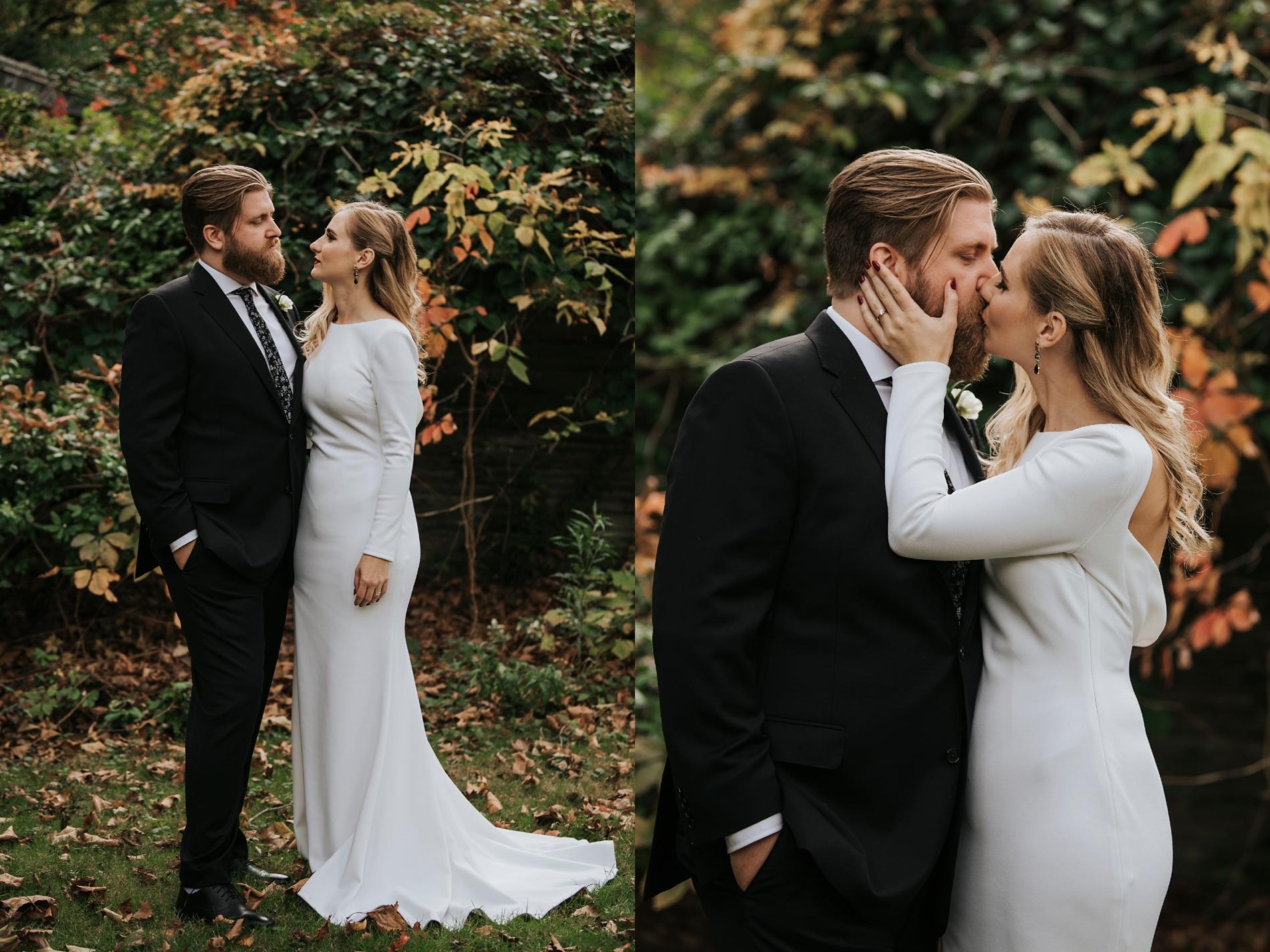 WeddingTorontoEastPhotographer_0016.jpg