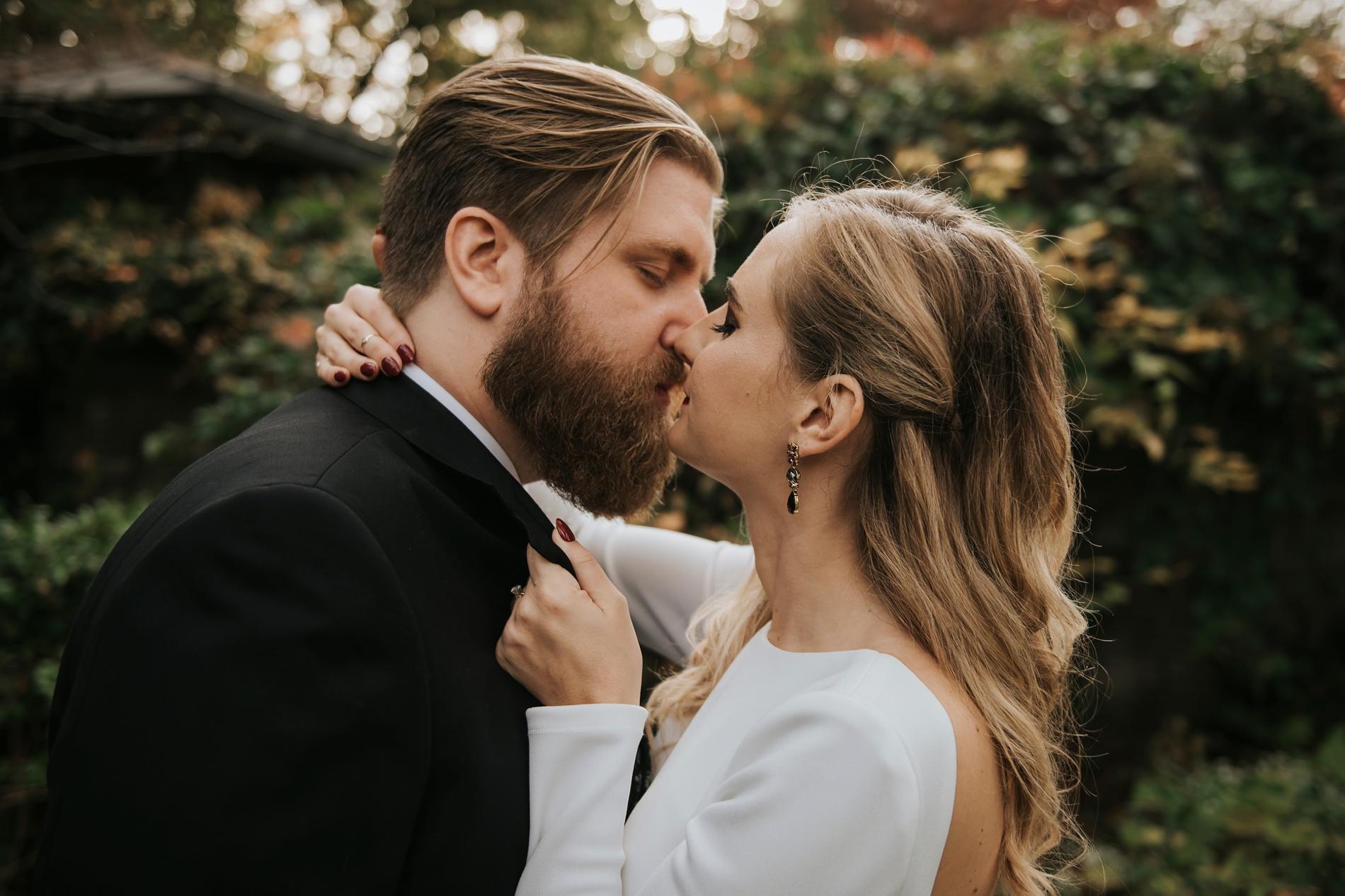 WeddingTorontoEastPhotographer_0019.jpg