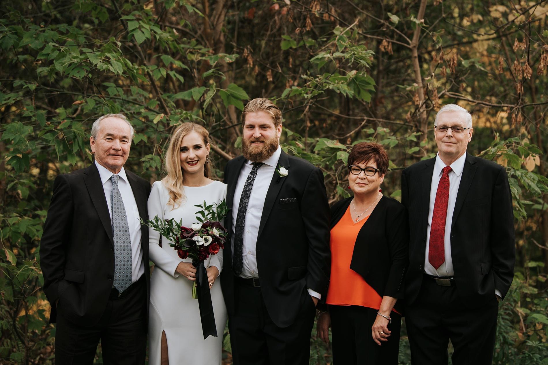 WeddingTorontoEastPhotographer_0025.jpg
