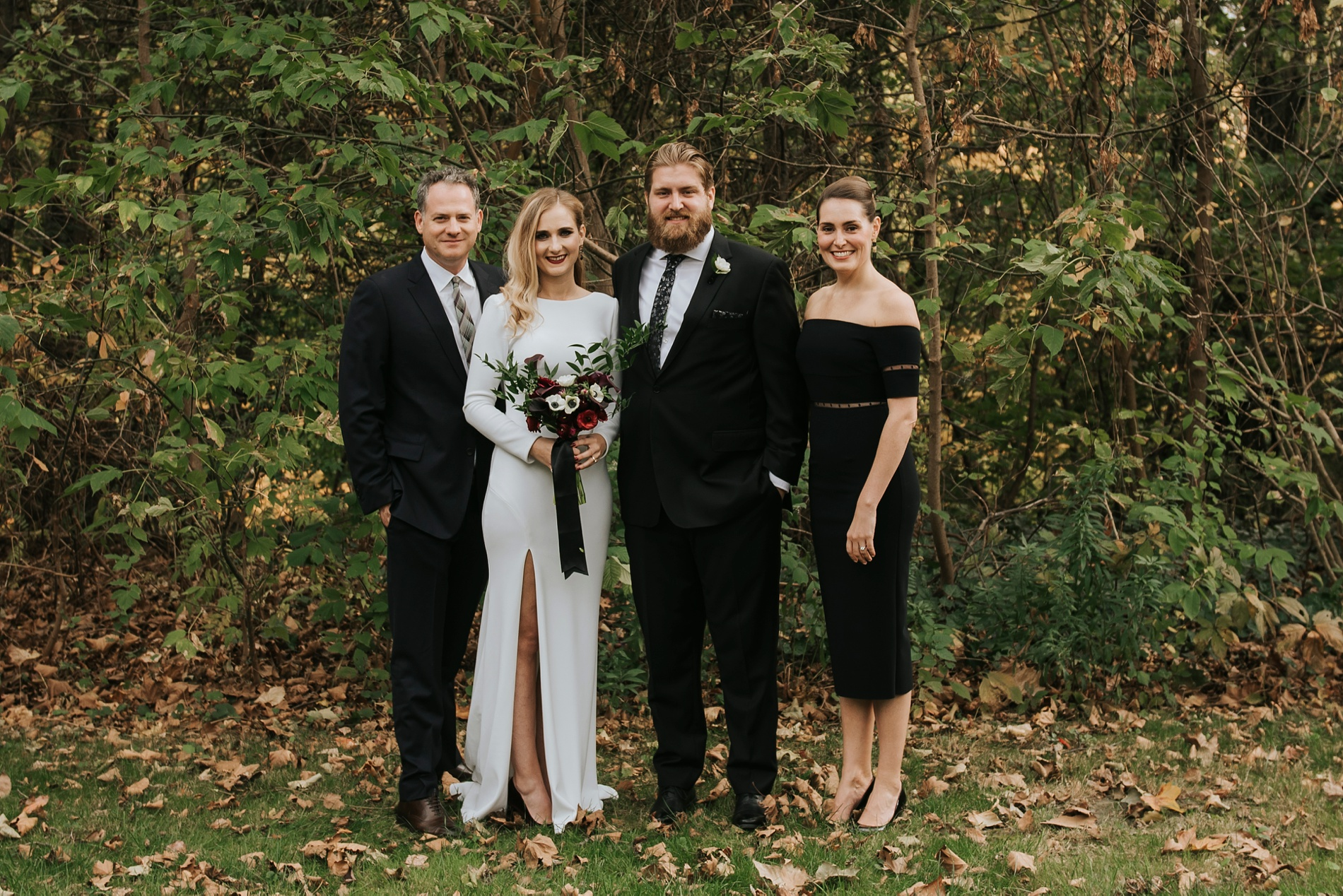 WeddingTorontoEastPhotographer_0024.jpg