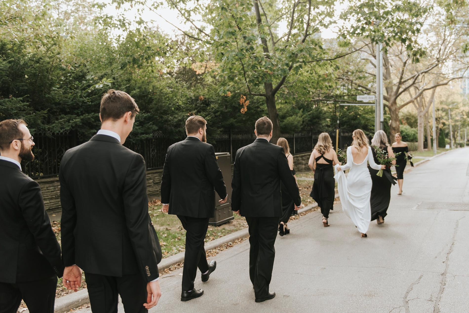 WeddingTorontoEastPhotographer_0026.jpg