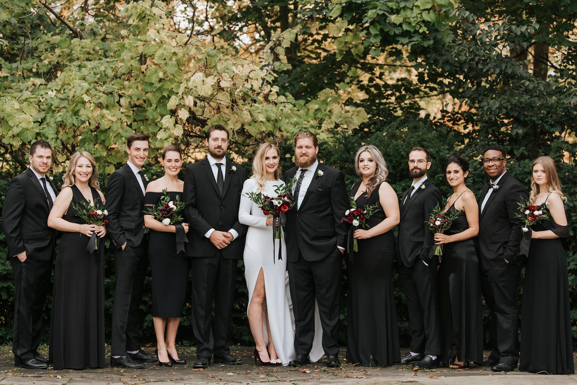 WeddingTorontoEastPhotographer_0027.jpg