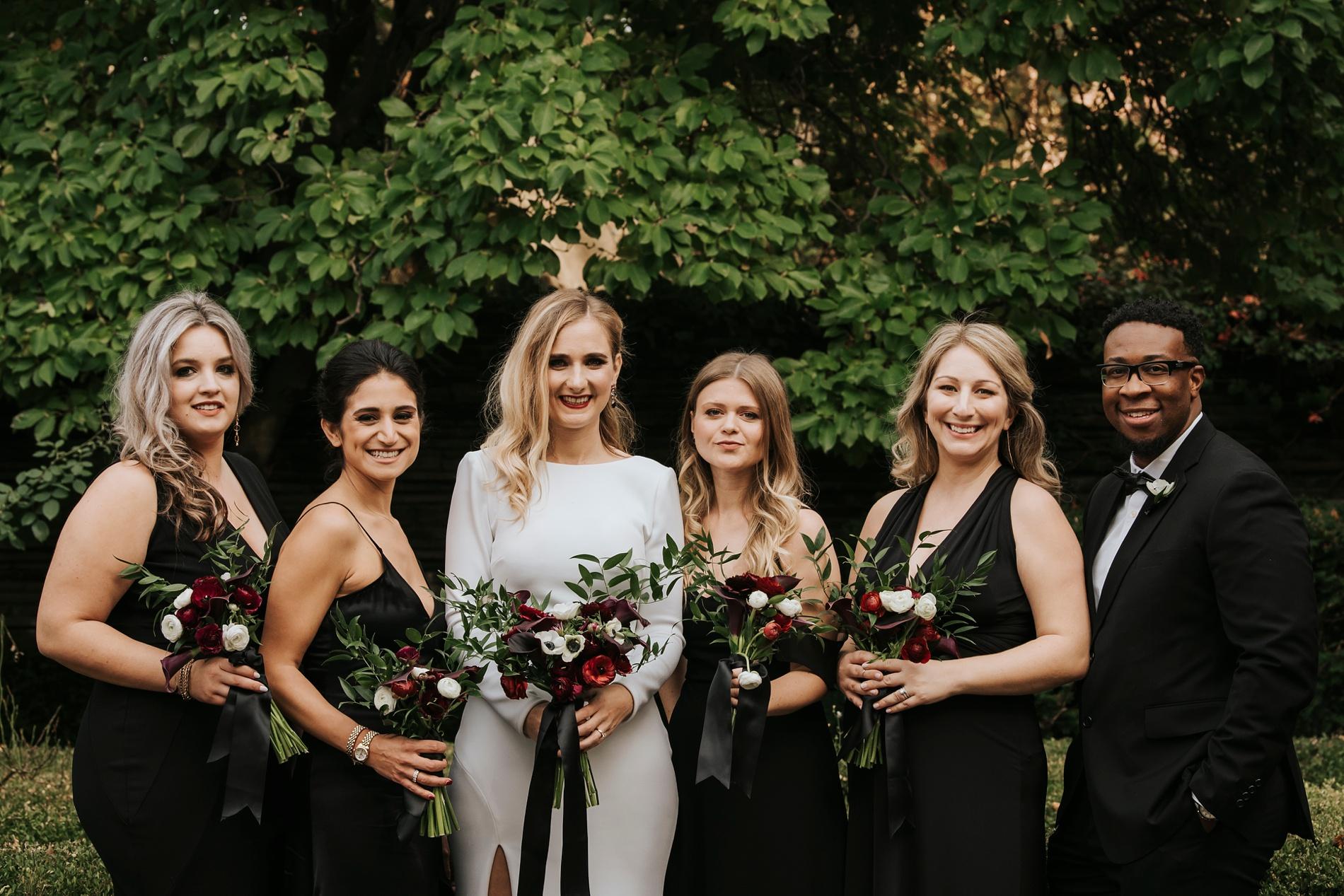 WeddingTorontoEastPhotographer_0029.jpg