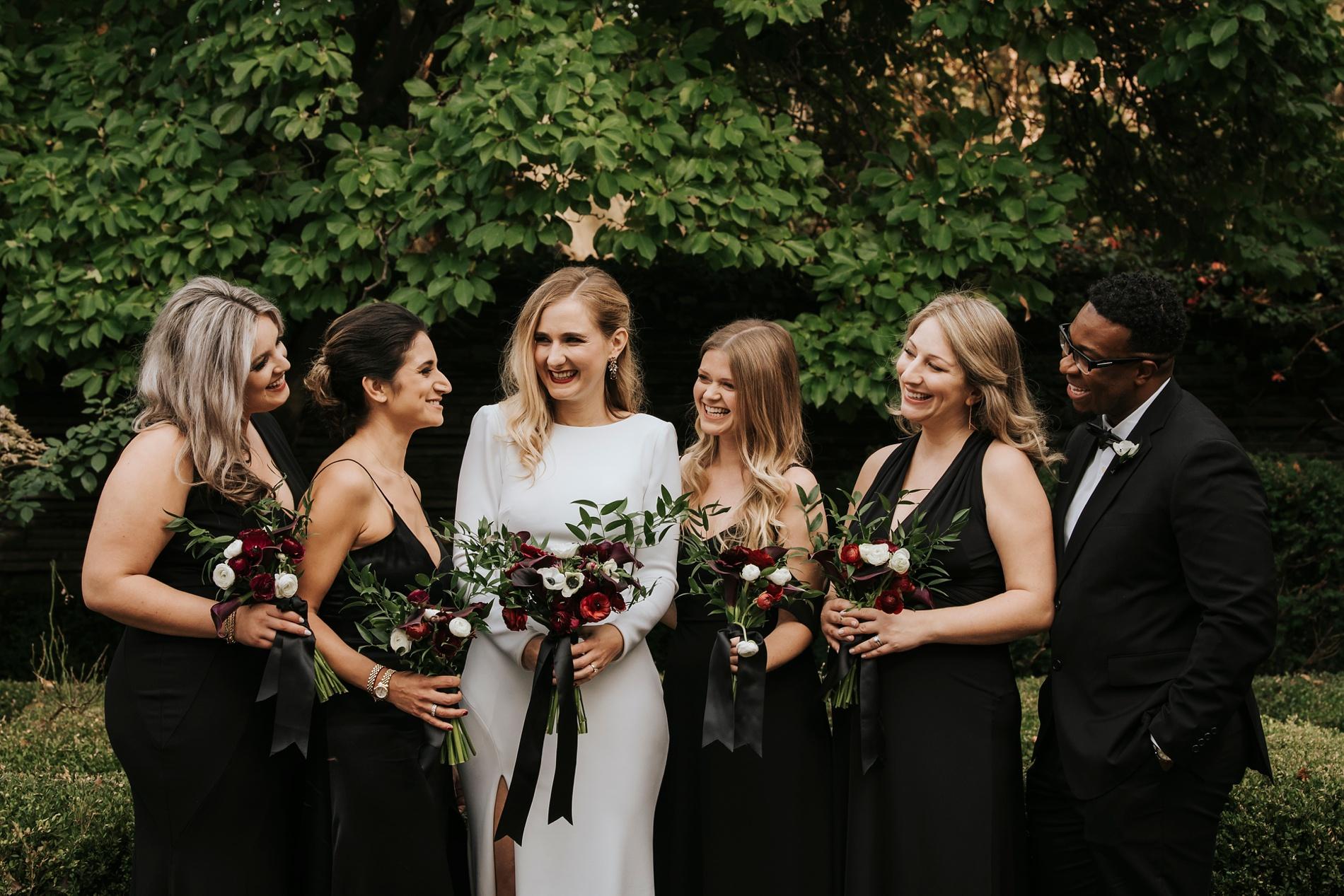 WeddingTorontoEastPhotographer_0030.jpg