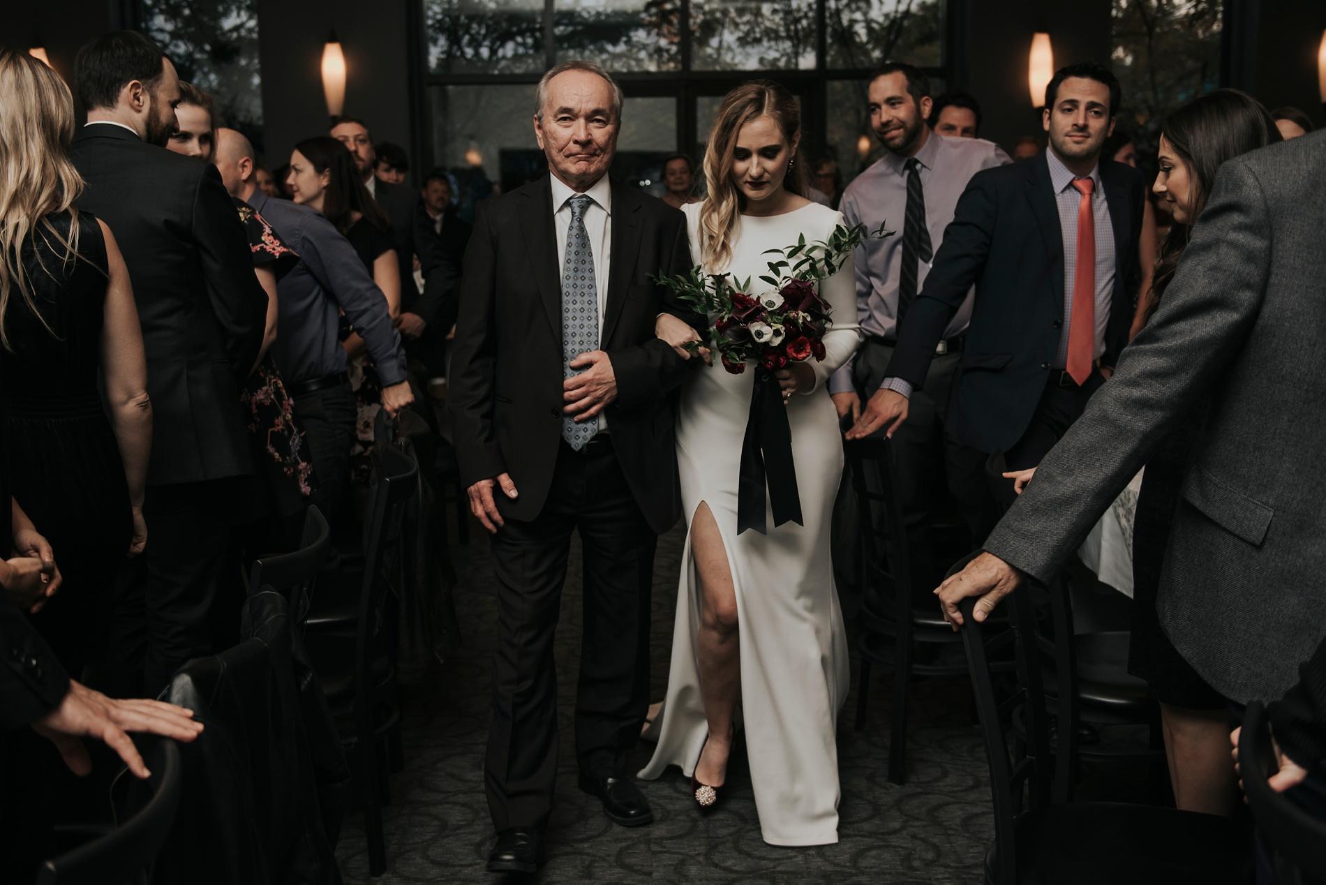 WeddingTorontoEastPhotographer_0041.jpg