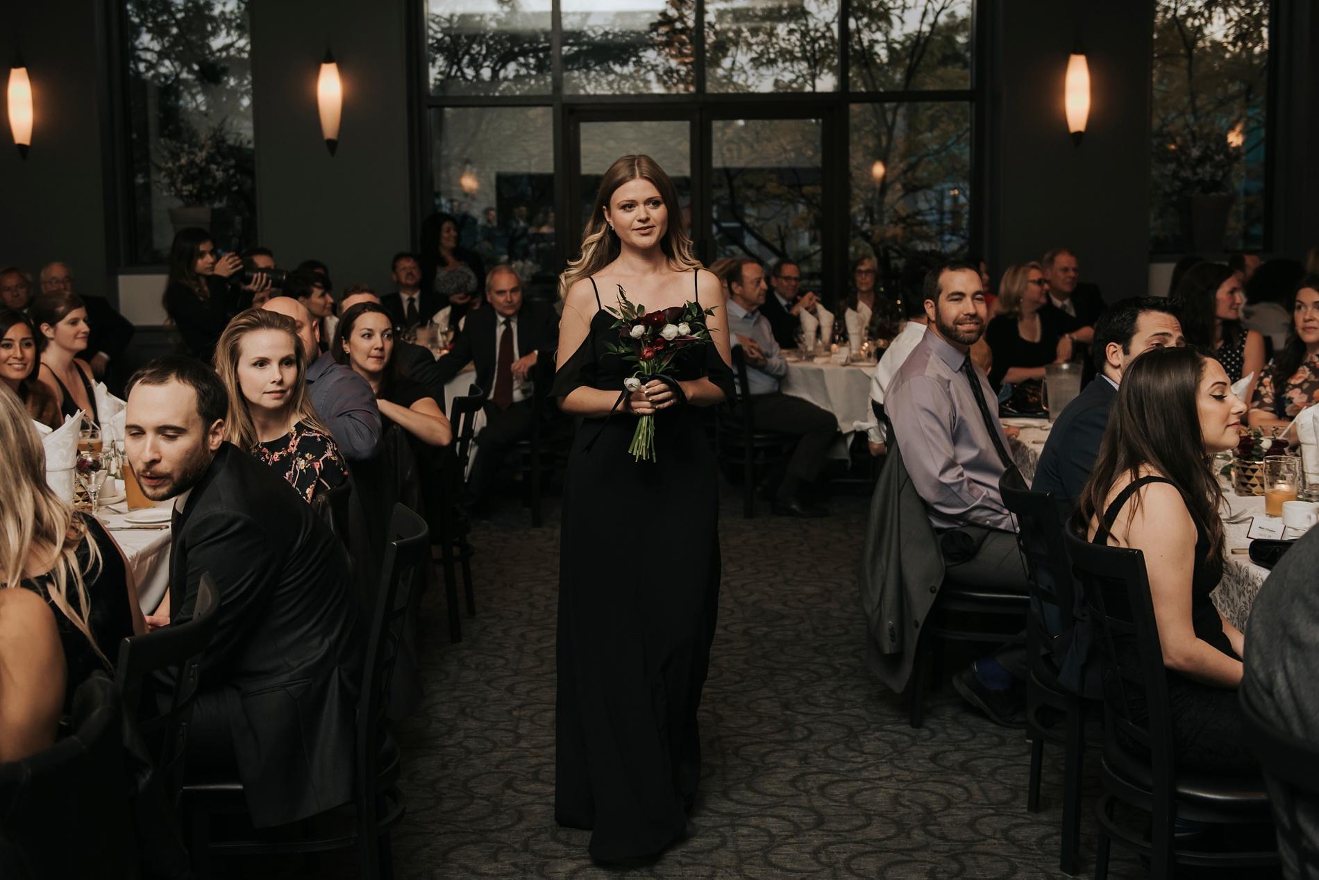 WeddingTorontoEastPhotographer_0040.jpg