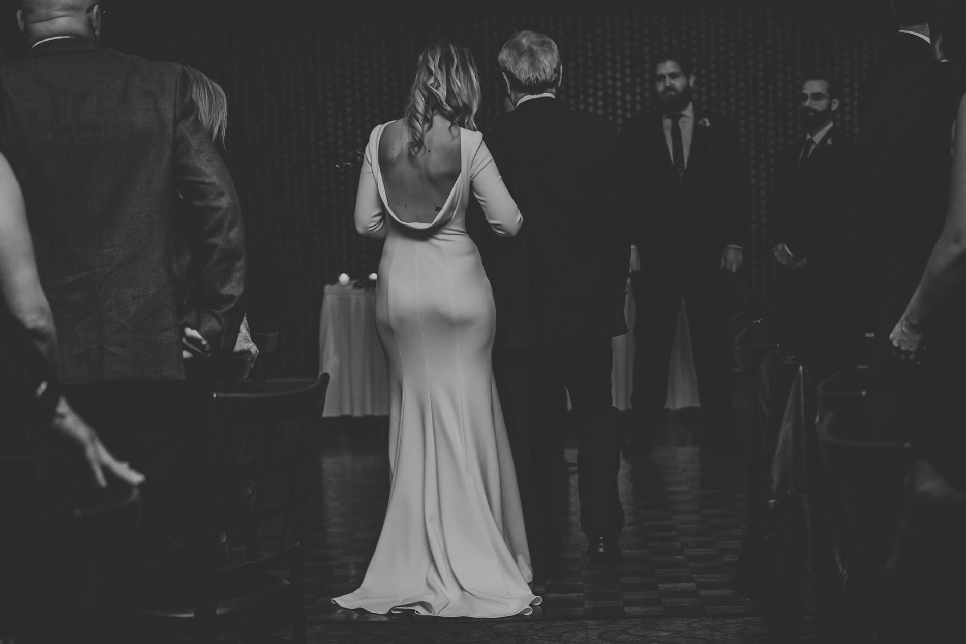 WeddingTorontoEastPhotographer_0042.jpg