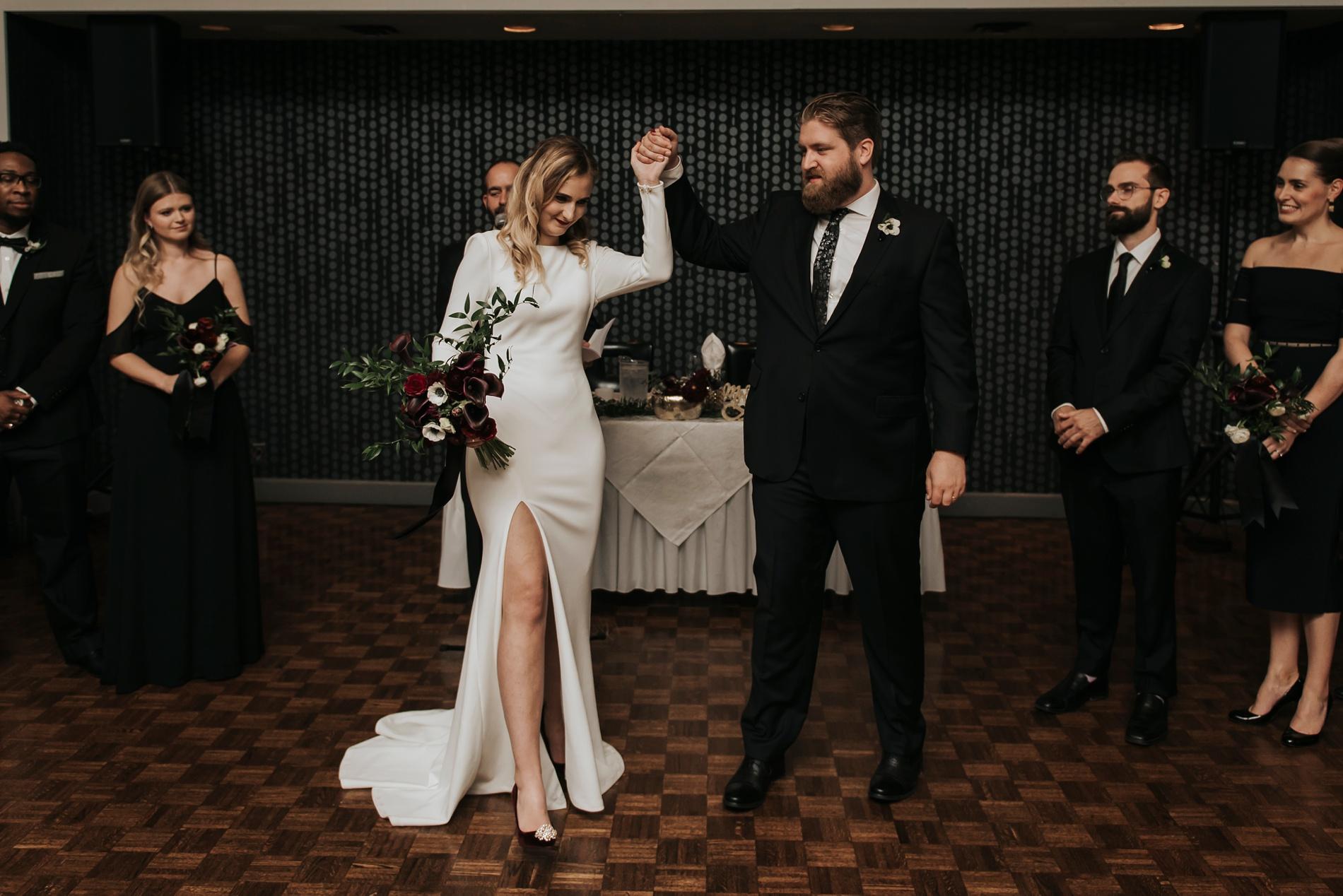 WeddingTorontoEastPhotographer_0049.jpg